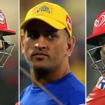 IPL 2020: Ranking The Wicketkeepers For Each Team