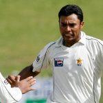 Basit Ali denies discrimination against Danish Kaneria, asks Akhtar to prove it