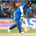 "Shikhar Dhawan ready to bat ""anywhere"" for the team"