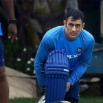 MS Dhoni Begins His IPL Preparations: Rajiv Kumar, Jharkhand Coach