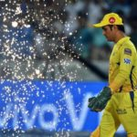 MS Dhoni all set to start training for IPL from this date