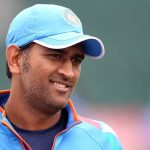 MS Dhoni not handed central contract by BCCI for 2019-20