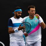 India's no. 2 ranked doubles player Divij Sharan bows out of New York open