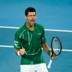 Djokovic makes winning return in Dubai