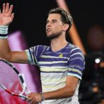 25 Interesting Facts about Dominic Thiem
