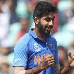 ICC trolls spectator in Bengaluru who believes he can bowl like Bumrah