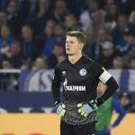 Bayern Munich sign Alexander Nubel from Schalke on free transfer