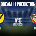 WOL vs MUN Dream11 Prediction, Live Score & Wolverhampton Wanderers vs Manchester United Football Match Dream Team: FA CUP 2019/2020