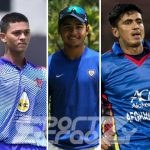 Youngest Players in IPL 2020