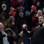 Can Liverpool emulate Arsenal's Invincibles? Here is Jurgen Klopp's take on it