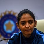 Handling pressure situations at World cup will be key for India, says Harampreet Kaur