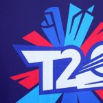 ICC planning to expand T20 World Cup to 20 teams from 16