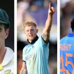 ICC Awards: Ben Stokes named Cricketer of the Year, Kohli gets Spirit of Cricket award