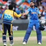 India vs Sri Lanka 1st T20I: When and Where to Watch, Live Streaming and Head to Head record