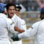 A look at 5 best bowling spells By Irfan Pathan