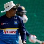 Sacked Sri Lankan coach has demanded 5 million dollars as compensation