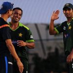 Shoaib Akhtar names an Indian cricketer as the nicest human being off the field