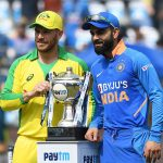 India vs Australia 3rd ODI: Match Preview, Live Score and Predicted Eleven