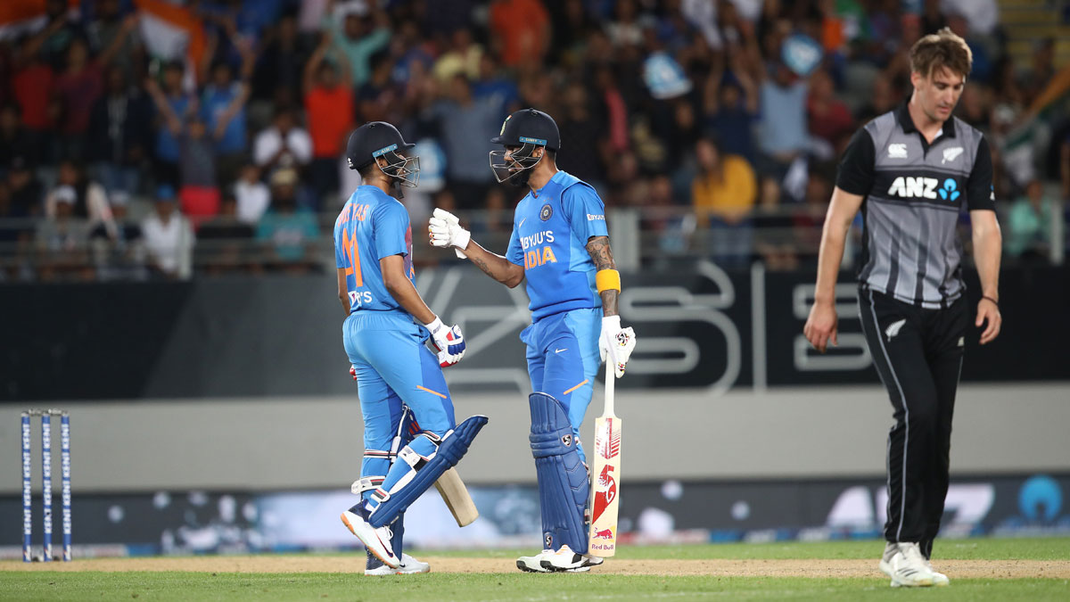 ind-vs-new-zealand-T20