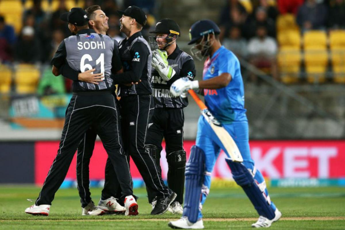 ind-vs-nz-t20-head-to-head-matches-2020