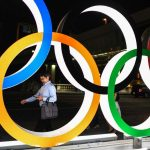India offers to host Boxing Olympic Qualifiers