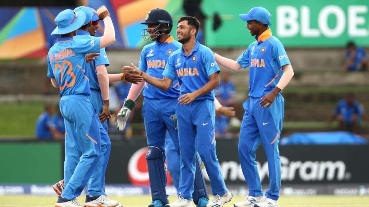india-vs-japan-u19-worldcup-2020