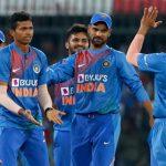 India vs Sri Lanka,2020: 3rd T20I - Statistical Preview