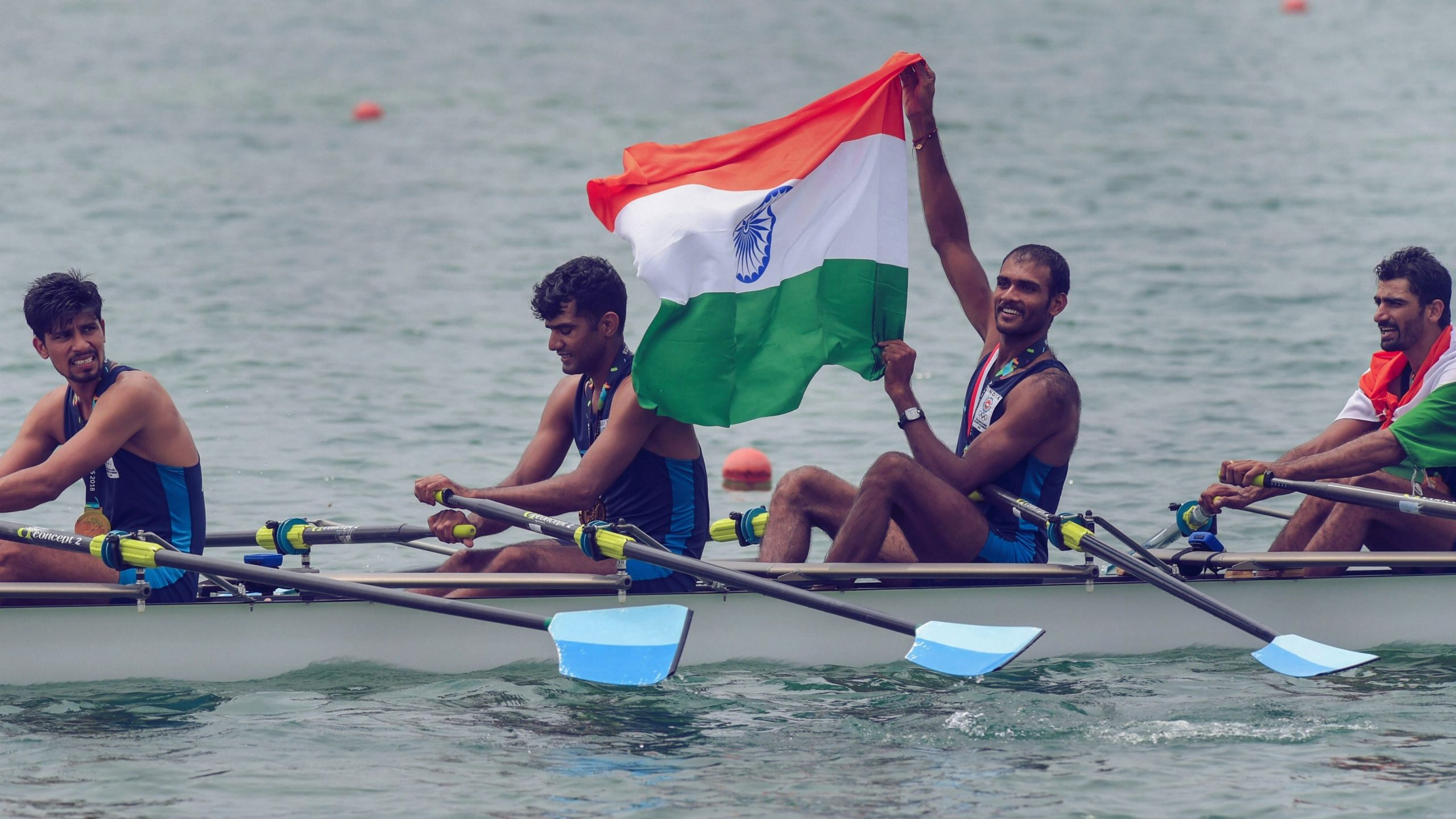 indian-rowing-federation