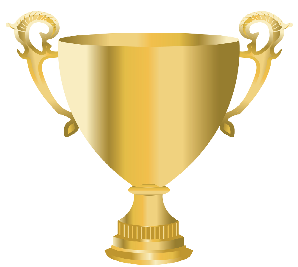ipl-cup-image