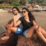 My wife would kill me if I'm on tinder: Ishant Sharma