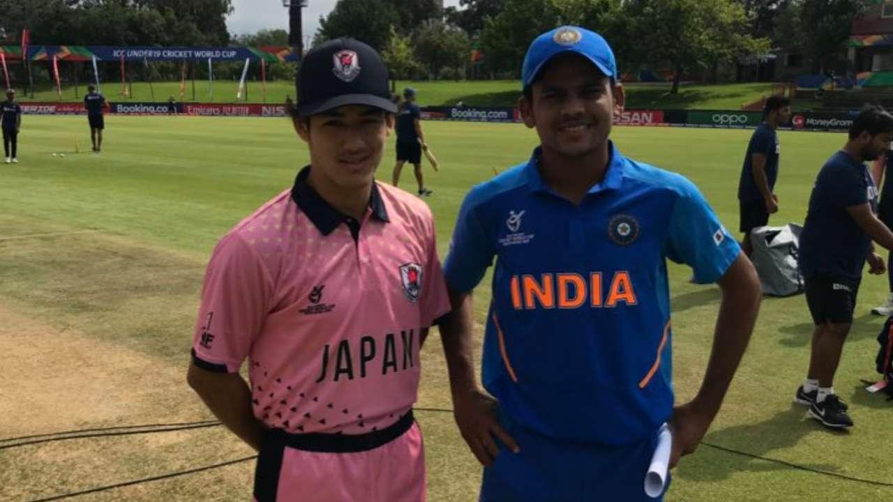 japan-u19-vs-india-u19-world-cup-2020