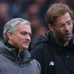 A battle in which Klopp came on top