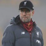 """""""Nothing will change""""-Jurgen Klopp stands firm on his decision"""
