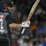 """Super overs haven't been too successful for us""- Kane Williamson"