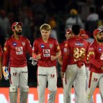 IPL 2020: Best KXIP XI for the Upcoming Season