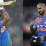 Virat insists on playing at number four, wants both KL Rahul and Shikhar Dhawan to feature in eleven