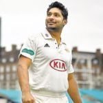 Kumar Sangakkara to lead MCC in Pakistan tour