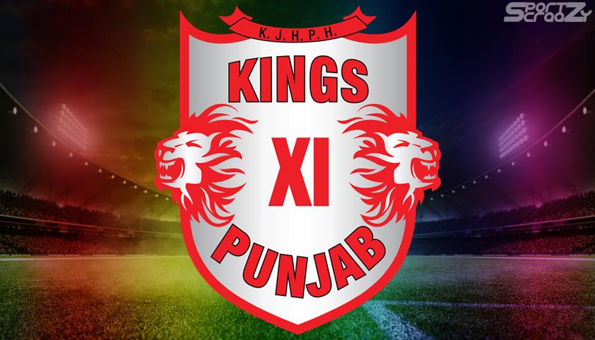 kxip-logo