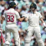 "Marnus Labuschagne believes playing India in India will be ""challenging"""