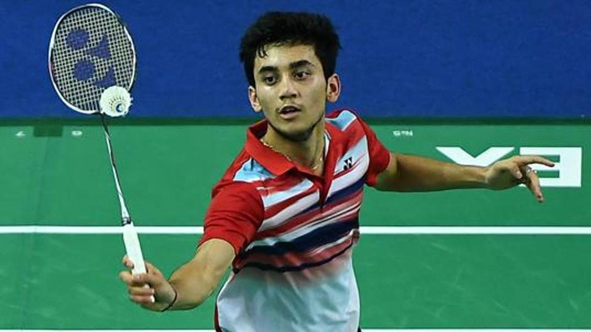 lakshya-sen-lose-in-indonesia-masters-2020