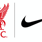 New Year, New Deal: Liverpool is all set to announce its deal with one of the huge sportswear manufacturing Giant