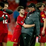 French coach praises Liverpool squad and 'revolutionary' Jurgen Klopp