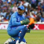Revealed: Why Dhoni was not given a BCCI contract