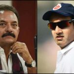 Gautam Gambhir, Madan Lal all set to be CAC members