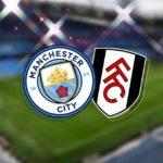 MCI vs FUL Dream11 Prediction, Live Score & Manchester City vs Fulham Football Match Dream Team: English FA Cup