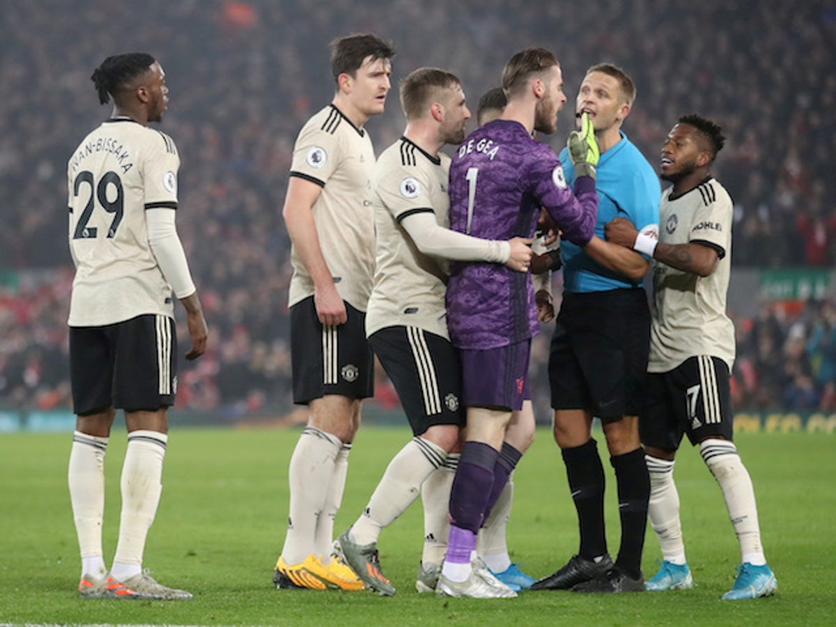 man-utd-charged-by-fa