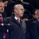 Manchester United near sealing the deal for Director of Football. But, who is the DOF?