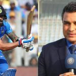 Sanjay Manjrekar reasons out why India lost the first ODI against Australia