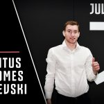 Former coach comments on Kulusevski's move to Juventus
