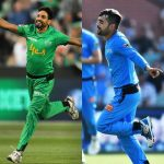 Rashid Khan, Haris Rauf create history in Big Bash League